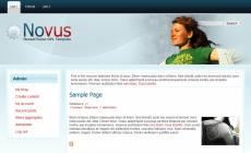 AD Novus